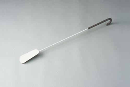 Metal Shoehorn