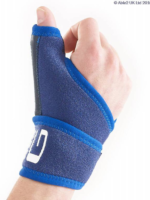 Neo G Thumb Brace