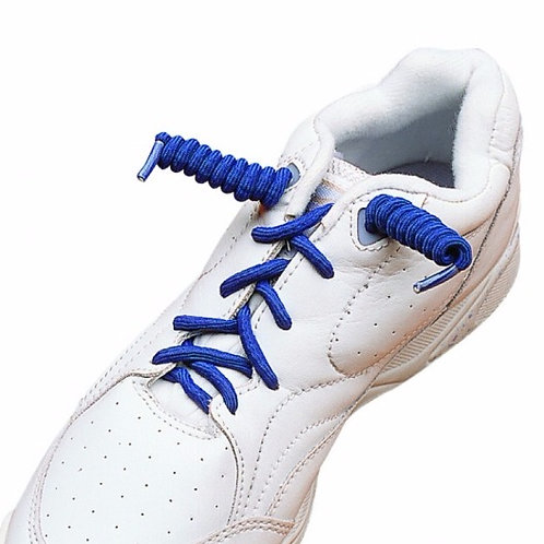 Coilers Elastic Laces