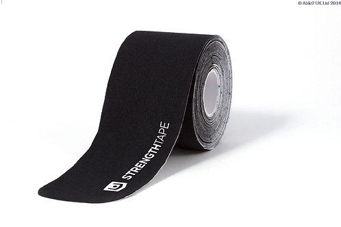 StrengthTape - 5m Roll Uncut