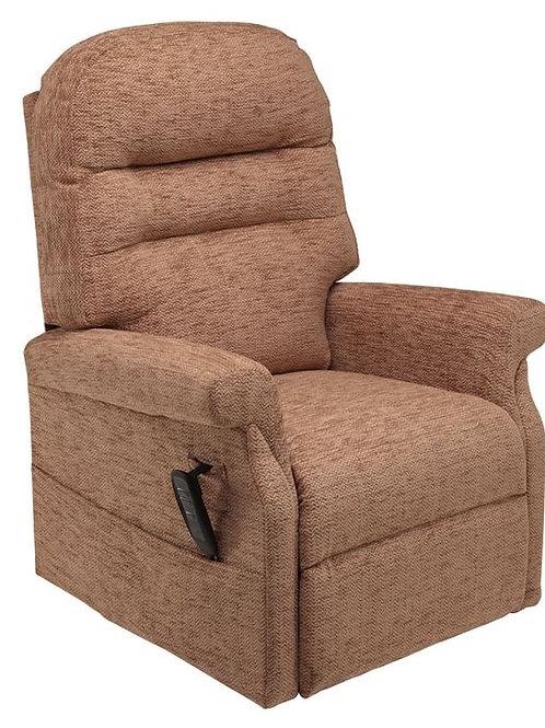 Cosi Chair Lilburn