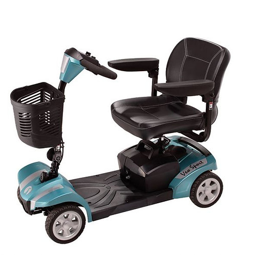 Rascal Veo Sport Mobility Scooter