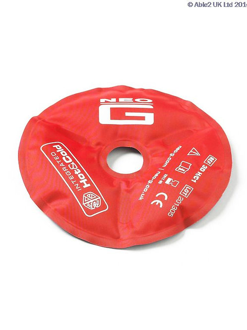 Neo G 3D Hot & Cold Therapy Disc