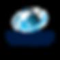 corporation_logo20190109.png