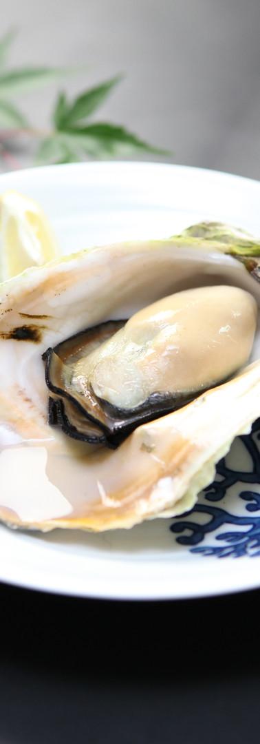 牡蠣kaki.jpg