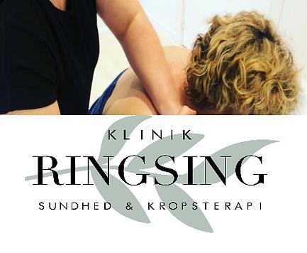 Fysiologisk massage også kaldet fysiurgisk massage, er en effektiv dybdegående massage hvor kroppens anatomi er i fokus. Benyttes primært til behandling af muskelspændinger og myoser