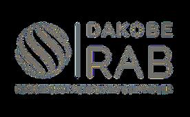 RAB-Logo-Dakobe-Web (1)_edited.png