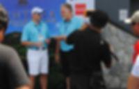 Destination Golf Media.jpeg