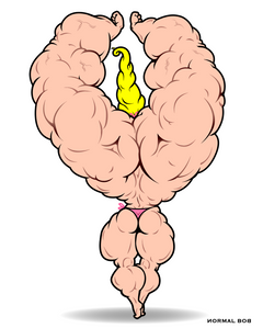 1998pinky_back.png