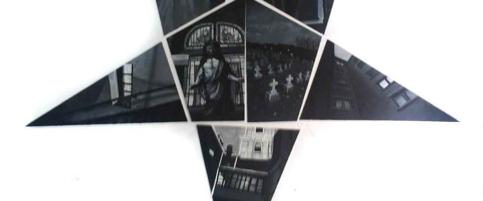 7 Panels