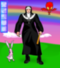 nundressup.png