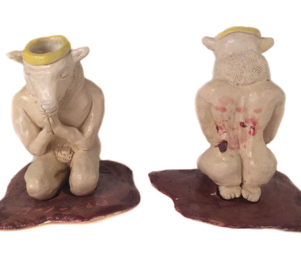 Aposta-Tea Set cups (detail)