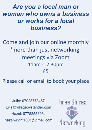 Three Shires Networking Advert.jpg