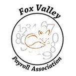 fox-valley.jpg