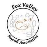 fox-valley.jpg