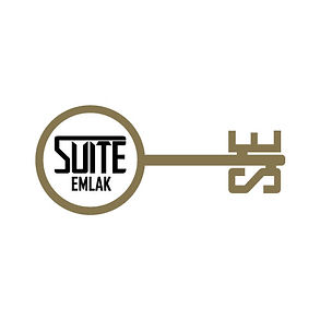 SUITE_EMLAK_logo_beyaz.jpg