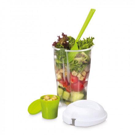 Shaker à Salade Rocket