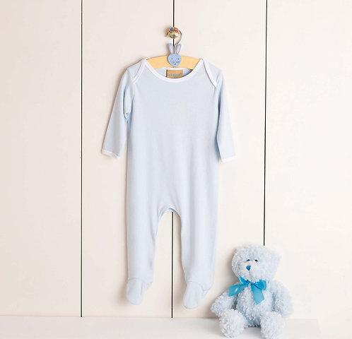 Pyjama Enfant Personnalisable