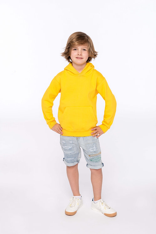 Sweat-shirt Enfant Personnalisable