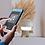 """Thumbnail: Enceinte Bluetooth® Xoopar® """"Mini Xboy"""""""