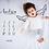 Thumbnail: Serviette étape bébé évolution