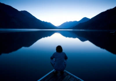 The Practice of Mindfulness