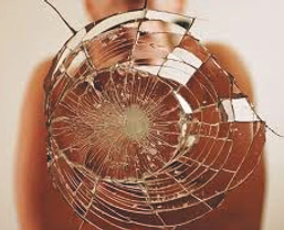 cracked_glass_impact.png