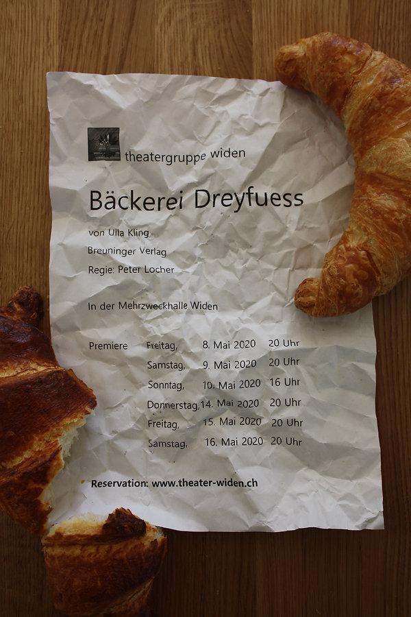BaeckereiDreyfuess.JPG