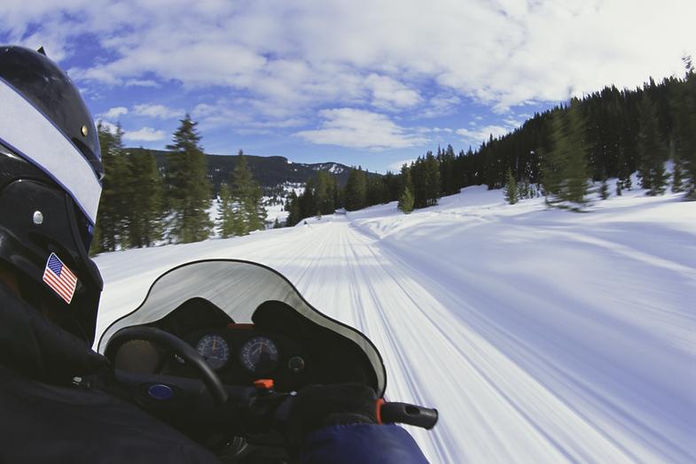 SnowmobileRoadHC1301_source.tif