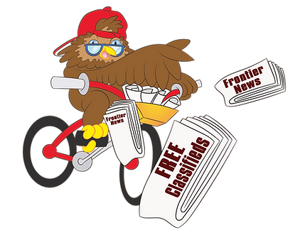 owl_paperboy_colorized merged.png