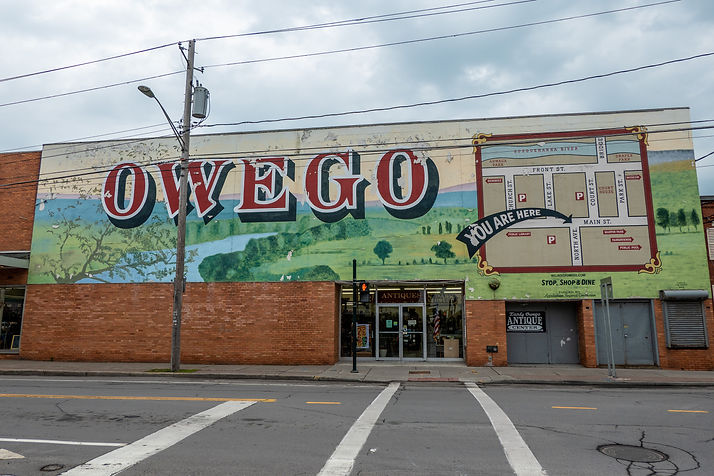 You_are_here_in_Owego,_New_York.jpg