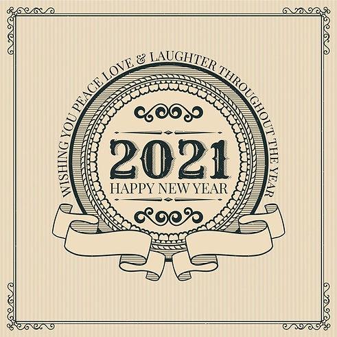 vintage-new-year-2021_23-2148729054_edit