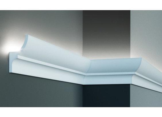 Taklist indirekte lys KF12
