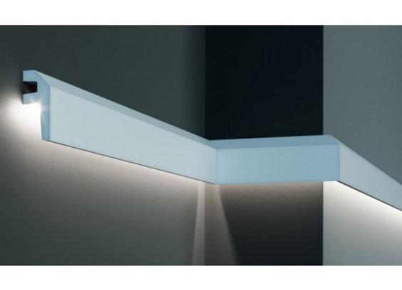 Takliste indirekte lys KF18