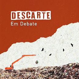 Capa_Debate.jpg