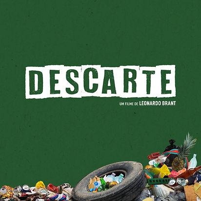 Descarte_Post05.jpg