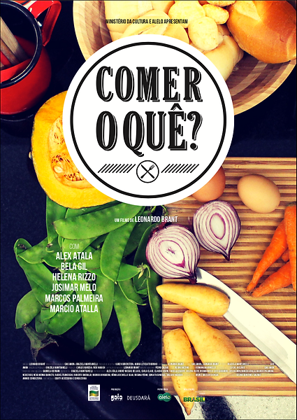 COMER OQUE 3.png