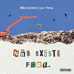 Lambe_Lixão.jpg