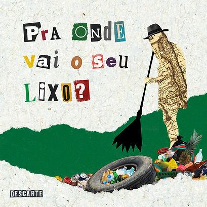 Lambe Lambe_Descarte_Lixo.jpg