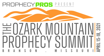 Ozark Prophecy logo_date-01-01.webp