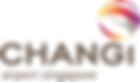 Changi Airport Group.png