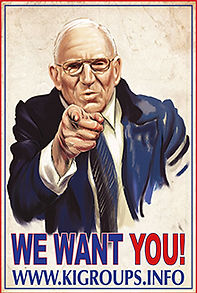 we_want_you.jpeg
