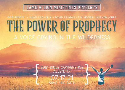 Lamb-and-Lion-2021-Annual-Conference.jpe