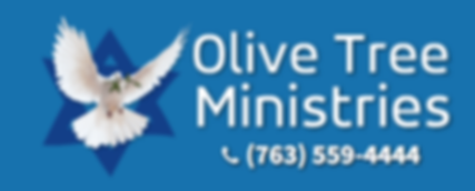 oie_olive tree.png