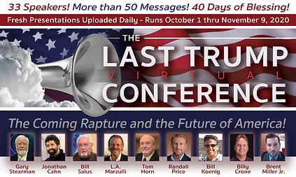 last-trump-banner-091020.png