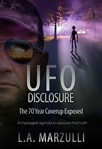 ufo-disclosure-marzulli-cover.jpeg