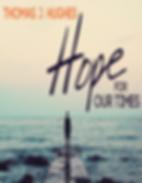 oie_Hope2.png