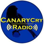 Canary Cry.jpg