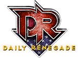 daily-renegade-site-logo.png
