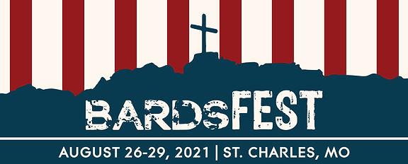 bardsfest-banner-01-scaled.jpeg